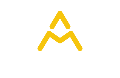 AUGS Markets Pty Ltd